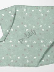 PABBY-PK-102-MINT