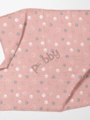 PABBY-PK-102-PINK