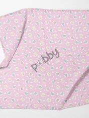 PABBY-PK-129-PINK