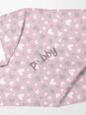 PABBY-PK-130-PINK