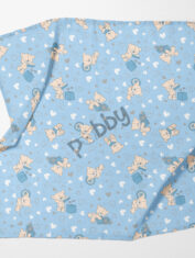 PABBY-PK-131-blue