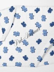 pieluszka-012-blue-ok