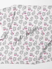 pieluszka-014-pink