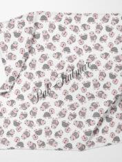 pieluszka-016.-pink