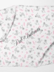 pieluszka-022-white-pink