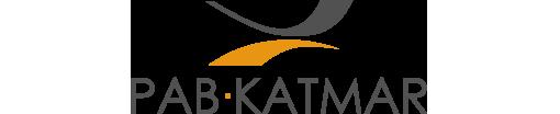 Pab-Katmar